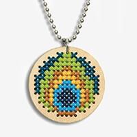 Jewellery (1)
