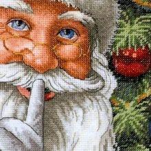 Boże Narodzenie (270)