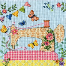 Embroidering (17)