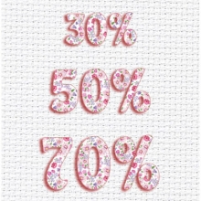 Sale up to 70% (9)