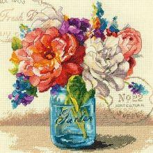Flowers (233)