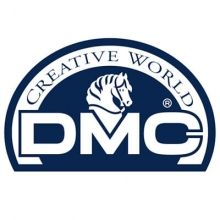 DMC (635)