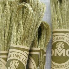 Linen Threads (24)
