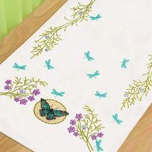 Tablecloths (19)