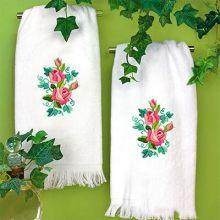 Towels (17)