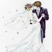 Ślub (51)