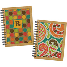 Journals (3)