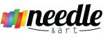 Needle&Art