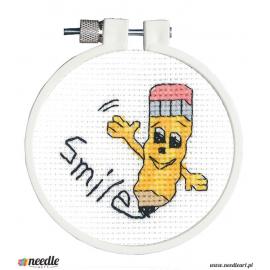 Smile Pencil