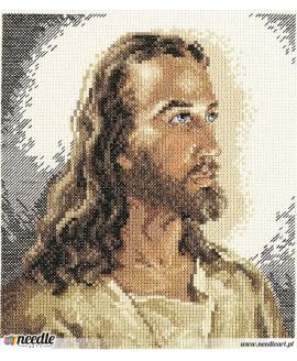 Haft Krzyżykowy Religijne
