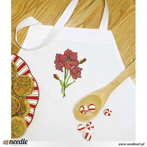 Amaryliss apron