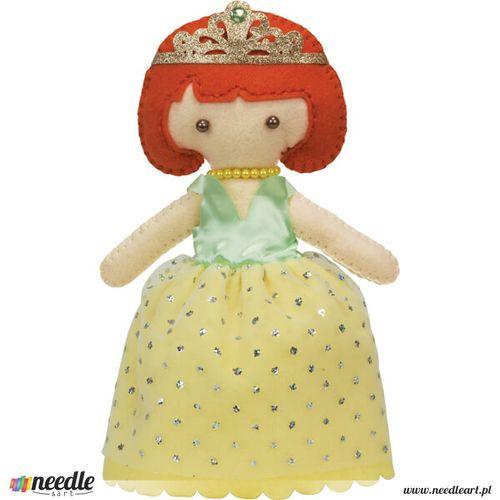 Princess Liza
