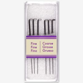 Replacement Felting Needles