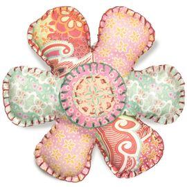 Flower Pin Cushion
