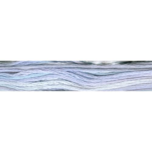 4010. - Color Variations DMC