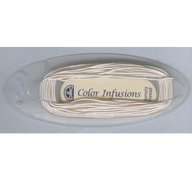 6050 Memory Thread - Color Infusions