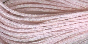 E818 - Light Effect DMC - Pearl Colors