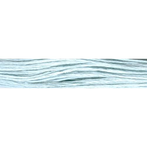 L162 - Linen Threads DMC