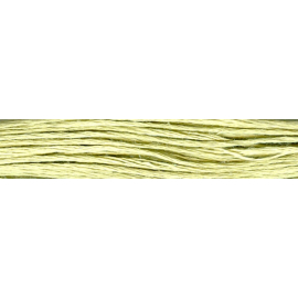L3013 - Linen Threads DMC