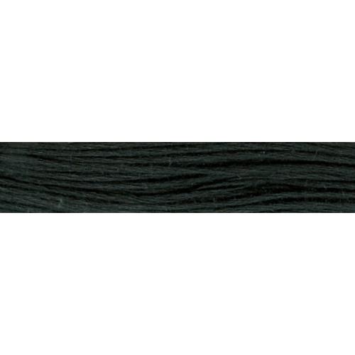 L310 - Linen Threads DMC