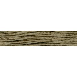 L3790 - Linen Threads DMC