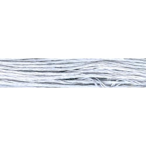 L415 - Linen Threads DMC
