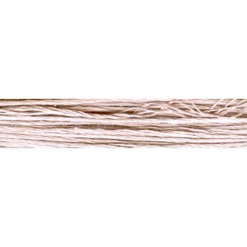 L452 - Linen Threads DMC