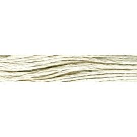 L648 - Linen Threads DMC