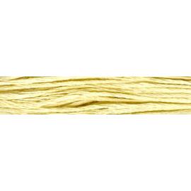 L677 - Linen Threads DMC
