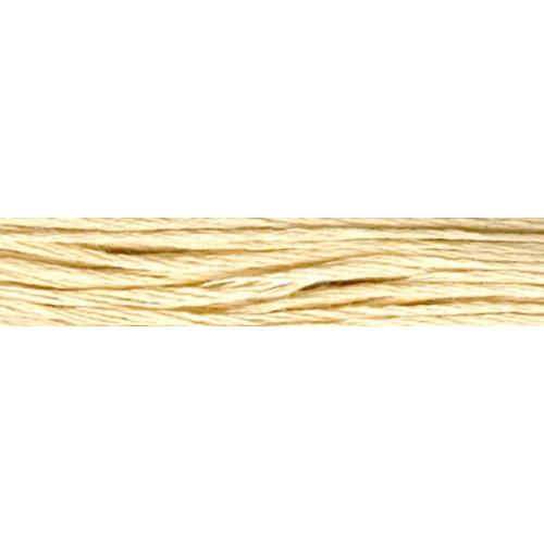 L739 - Linen Threads DMC