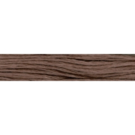 L779 - Linen Threads DMC