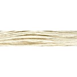 L822 - Linen Threads DMC