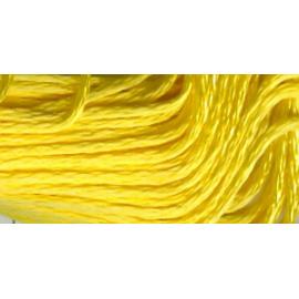 S307 - DMC Satin Thread