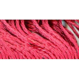 S326 - DMC Satin Thread