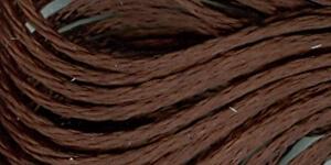 S3371 - DMC Satin Thread