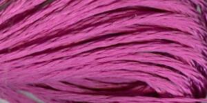 S3607 - DMC Satin Thread