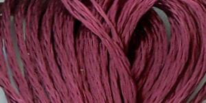 S3685 - DMC Satin Thread