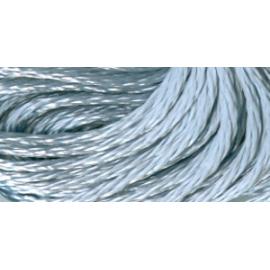 S415 - DMC Satin Thread