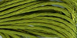 S469 - DMC Satin Thread