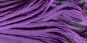 S552 - DMC Satin Thread