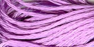 S553 - DMC Satin Thread