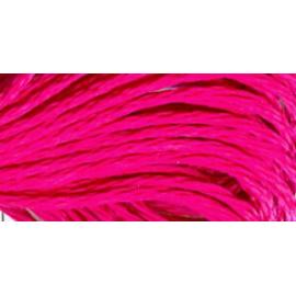 S601 - DMC Satin Thread