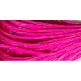 S602 - DMC Satin Thread