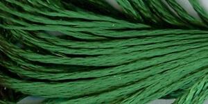 S700 - DMC Satin Thread