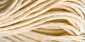 S739 - DMC Satin Thread