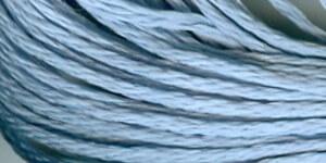 S800 - DMC Satin Thread
