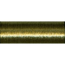 Cord GOLD (002C) 50M SPOOL