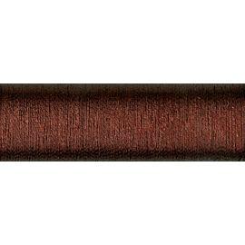 Cord GARNET (080C) 50M SPOOL
