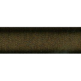 Cord CHOCOLATE (201C) 50M SPOOL