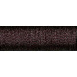 Cord WINE (208C) 50M SPOOL